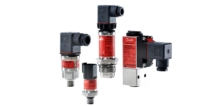 slide /fotky71314/slider/IA-Products-Pressure-transmitters.jpg